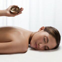 massage-oriental-250x250