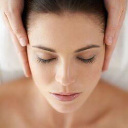 soin-massage-visage-kobido-250x250