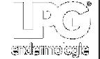 logo-lpg-original-blanc_resize